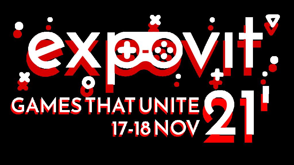 Expovit 2021, 17 and 18 of november